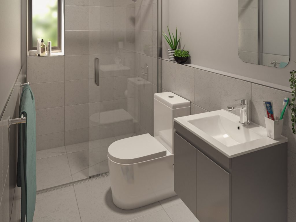19033 dhk_c01 M07 bathroom