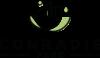 ConradiePark_Logo